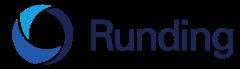 Runding